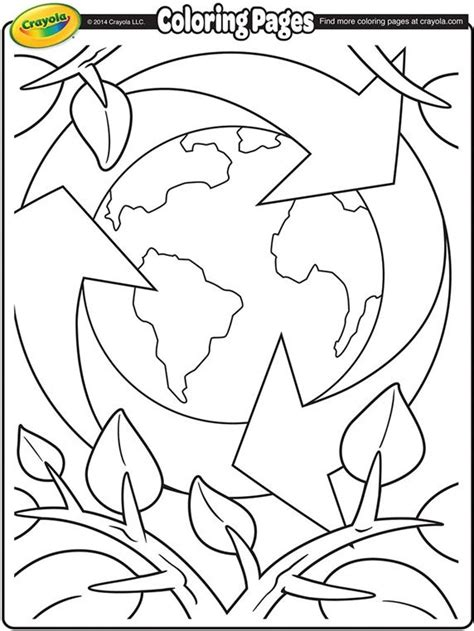 25 best ideas about earth day posters on pinterest when