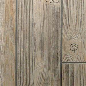 4x8 wood paneling sheets dpi woodgrains 4 x 8 windworn hardboard wall panel at