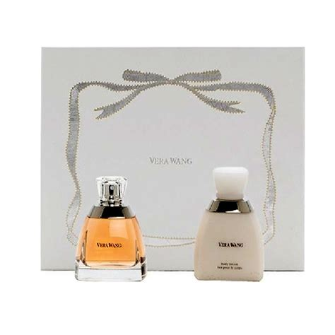 Parfum Vera Wang vera wang perfume by vera wang for sale