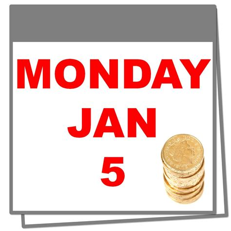new year owe money 12th money saving tips for the new year money