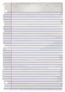 writing paper for students old student writing paper stock vector 169 vevestudio lined writing paper for students