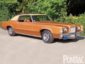 1972 Pontiac Grand Prix 301 Moved Permanently