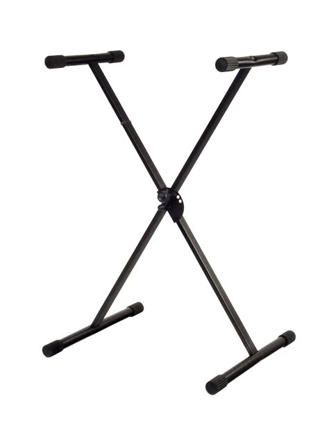 keyboard stand and bench set funkey 61 edition pro black set incl keyboard stand and bench