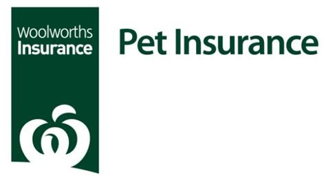 woolworths house and contents insurance woolworths house insurance 28 images compare home insurance review policies for