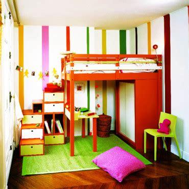 Loggia Lit by Lit 1 Place Espace Loggia Objet D 233 Co D 233 Co