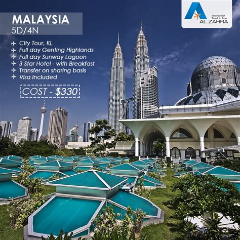 new year 2016 travel packages malaysia new year 2016 tour package from malaysia 28 images