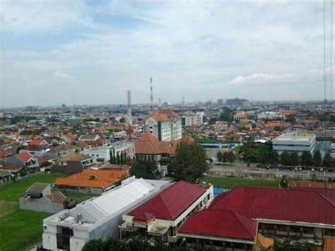 Meja Billiard Bekas Di Surabaya sewa harian mingguan bulanan apartemen gunawangsa manyar surabaya studio fully furnished