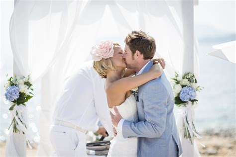Wedding Hair And Makeup Ibiza by Wedding Hair And Makeup Ibiza Wedding Hair And Makeup