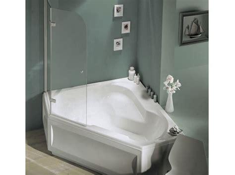 baignoire angle 130x130 baignoire angle 130x130 maison design wiblia