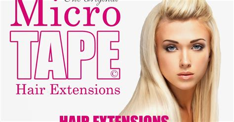best hair extensions brisbane stuff where are the best hair extensions