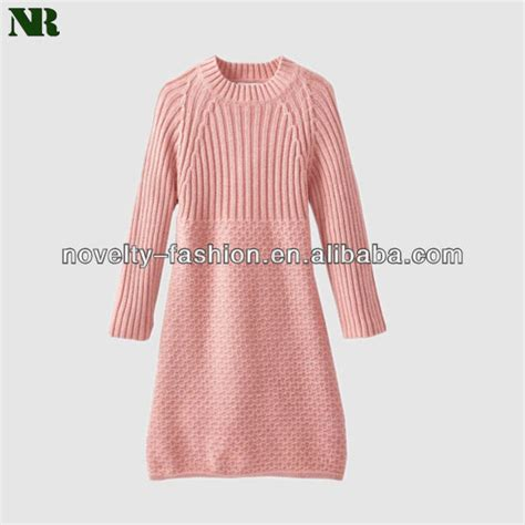 handmade woolen sweaters for