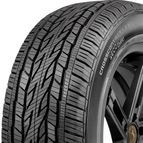 continental crosscontact lx  delivery  tirebuyercom