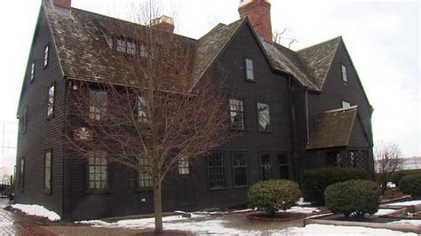 house of the seven gables secret rooms revealed at the house of the seven gables