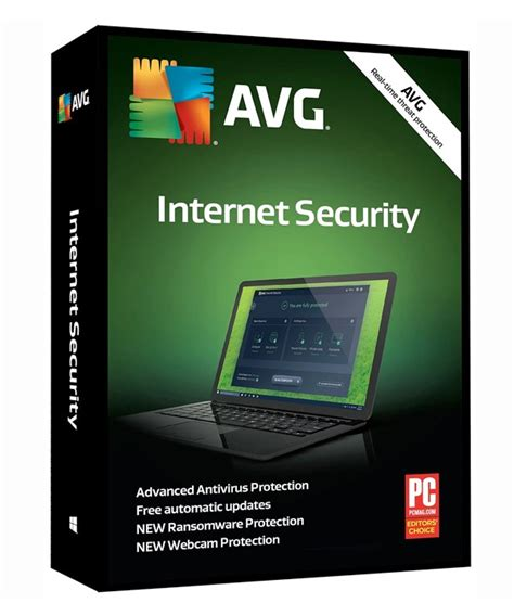 buy avg security 2 pc price 22 gbp