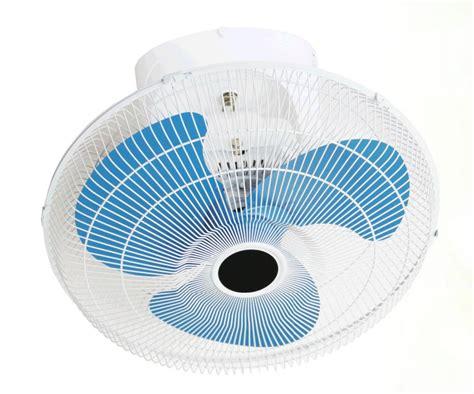 quorum ceiling fan wiring diagram ceiling fan blades