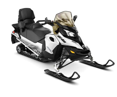 Grand Touring Sport new 2018 ski doo grand touring sport es snowmobiles in