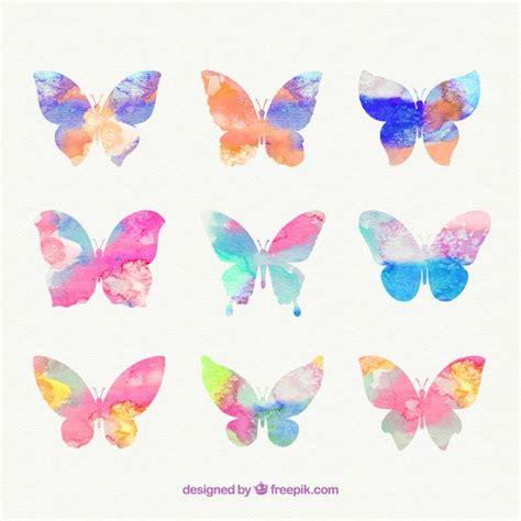 imagenes mariposas gratis schmetterlinge vektoren fotos und psd dateien