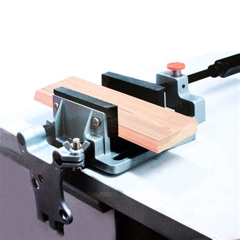 cheap bench vise cheap bench vise 28 images cheap vise ridgid find vise