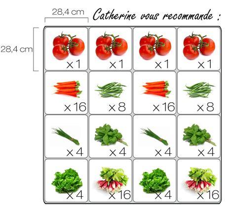 Carrã Potager Tomates Espacement Des Tomates Plus Serr 233 Que Dans Mon Livre