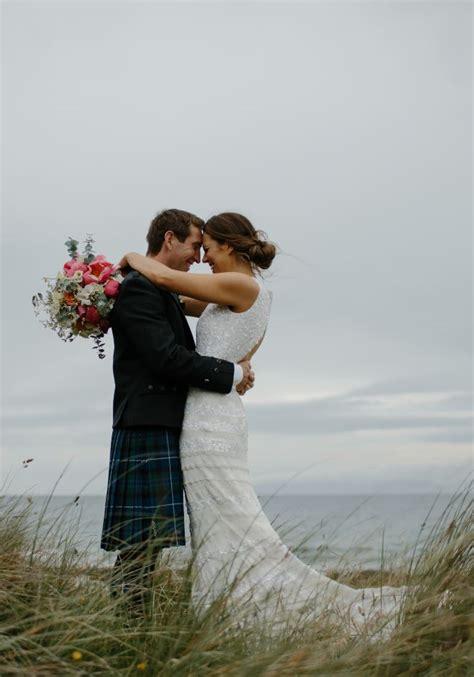wedding photography ideas doozy list