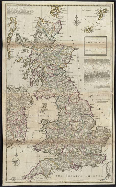 history   united kingdom wikipedia