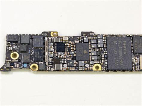 iphone 5s motherboard diagram iphone iphone 5 motherboard
