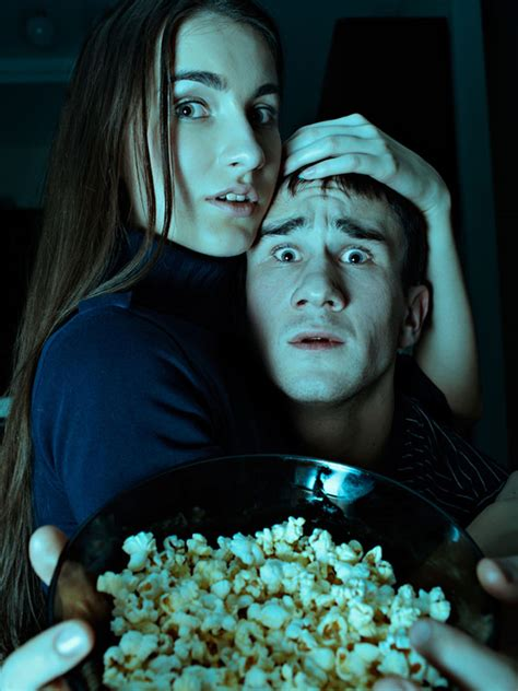 saturday serial monster house halloween horror for kids the best date night horror movies 29secrets