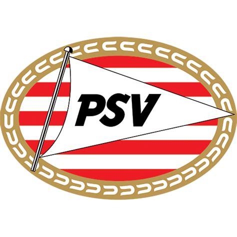 Jersey Persib Vs Psv Eindhoven psv eindhoven thesportsdb