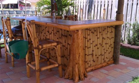 Tiki Hut Ideas Tiki Hut Ideas Patio Decor