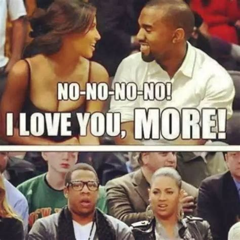 Beyonce Jay Z Meme - hilarious beyonce and jay z memes 11 photos l wren