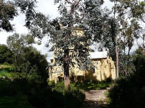 Le Château De Philiomel by Les Photos De Alata Chateau De La Punta