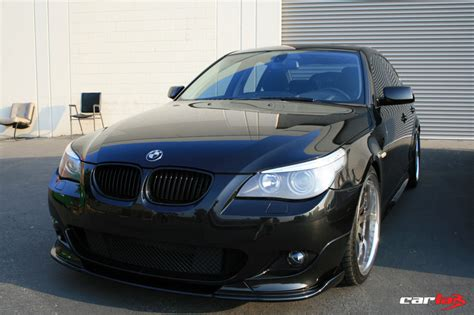 Spoiler R10 Clear all modded e60 s post up 5series net forums