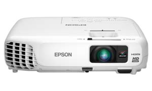 powerlite home cinema 730hd 720p 3lcd projector home