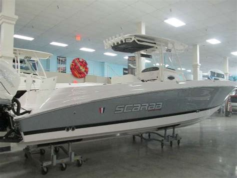 boat trader miami page 1 of 285 page 1 of 285 boats for sale near miami