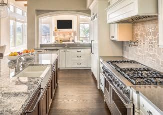 Luxury Kitchen Must Haves 10 must haves for a luxury kitchen