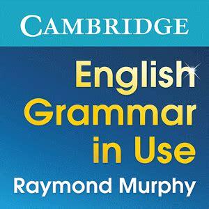Grammar In Use By Raymond grammar in use v1 11 06 unlocked apk4free
