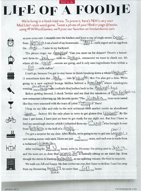 printable christmas mad libs for adults 7 best images of printable mad libs for adults adult
