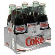 Detox After Diet Coke by A Dietitian S Story My Diet Coke Detox Fooducate