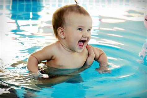 imagenes niños nadando academia t2