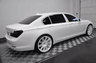 Bmw 760 For Sale Lebron S Bmw 760li For Sale Gtspirit