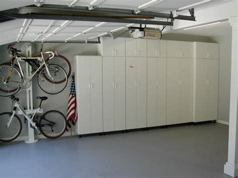 garage storage design plans 16 harmonious garage storage design plans house plans 179