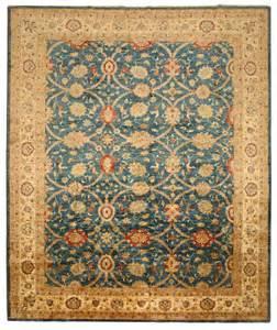 afghanische teppiche den benken teppiche