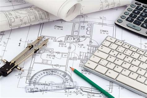 haus bauen architekt gussek haus bauen architektur