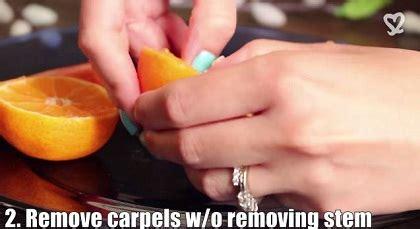 Sumbu Lilin Diy Candle ide membuat lilin cantik hanya dari kulit jeruk