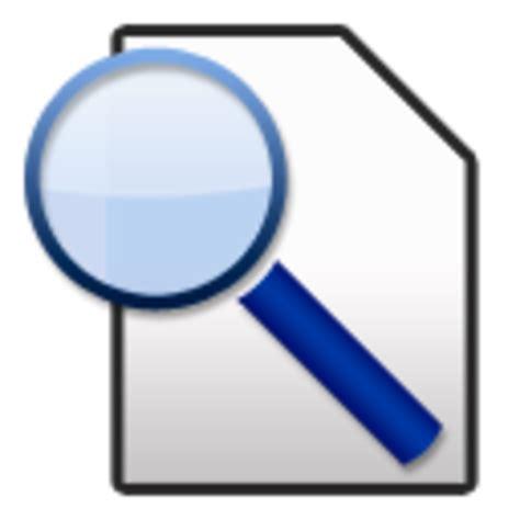 como convertir imagenes png en iconos file viewer mac descargar