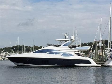used boats for sale huntington ny 17 best images about yachting on pinterest the boat