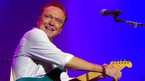new year by cassidy after a 50 year career david cassidy to retire at year
