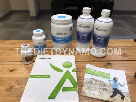 Isagenix Detox Reviews by The Isagenix 30 Day Cleanse Reviews Cost For 2018 The