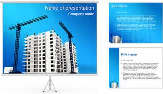 Building Powerpoint Templates by Building Plot Powerpoint Template Backgrounds Id