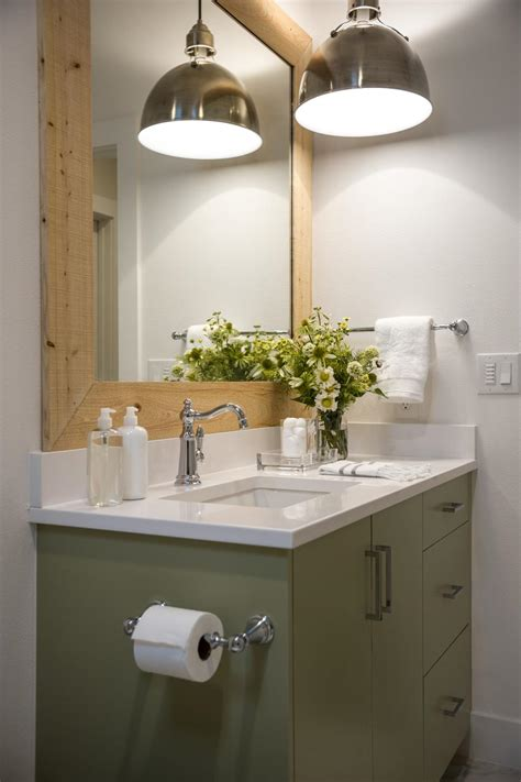 kids bathroom vanity kids bathroom pictures from hgtv smart home 2015 hgtv